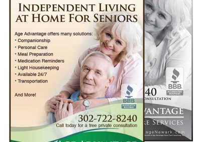 SeniorCare-at-Home-advertising