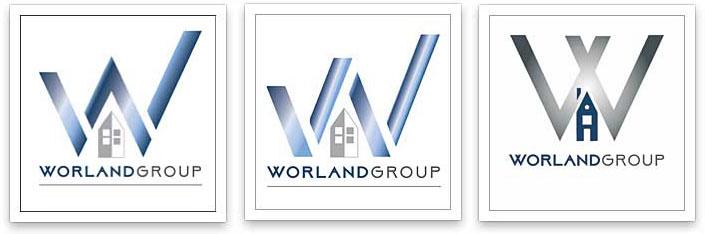 Designs to make the real estate sale