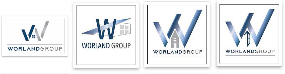 Logo-design-for-realtors