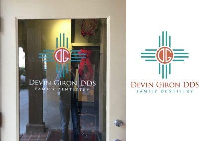 Door Sign Graphic Designers