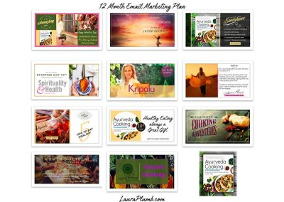 email-marketing-plans