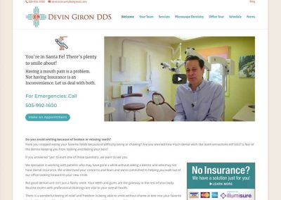 no-insurance-dentist