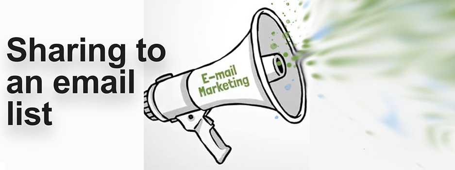 Top Marketing Habits