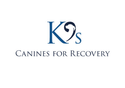 K9 Logo Designs