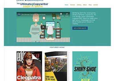 websitedesign-for-copywriter