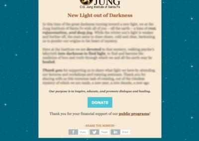 donation-email-marketing