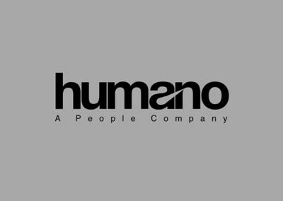 HUMANO - The People Company