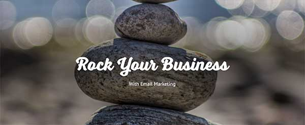 Ideas to rock your business during social distancing
