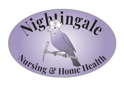 Logo Assisted Living