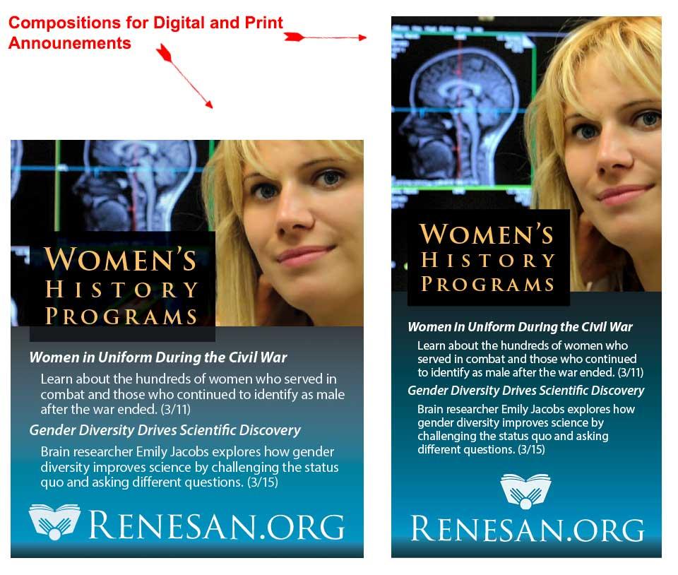 Womens-History-Programs