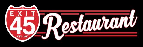 Exit 45 Restaurant