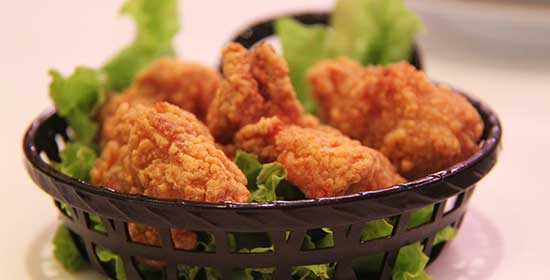 menu-chicken-2-550x280