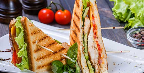 menu-sandwiches-more-550x280