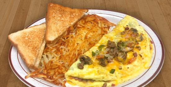 omelet-mb-550x280