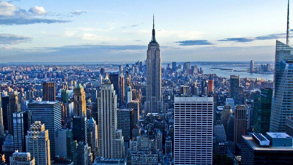 ciudades-de-estados-unidos-NYC
