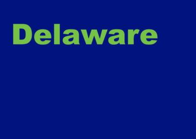 Unstoppable Pickleball Delaware