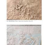 relief-sculpture-2