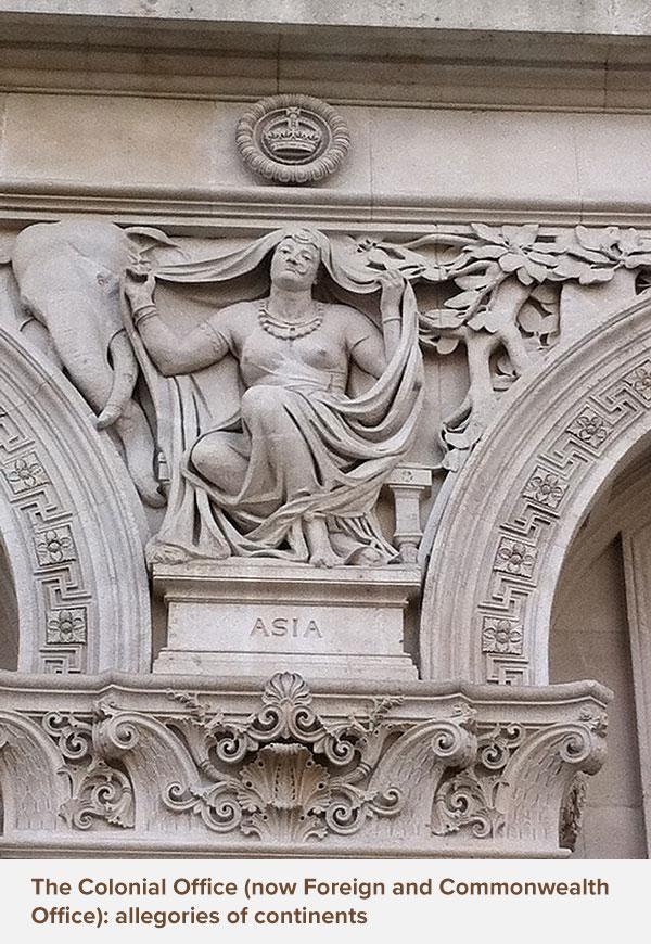 sculpture-8a