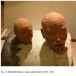 sculpture-heads