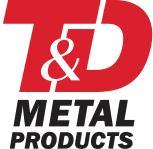 T&D Metals