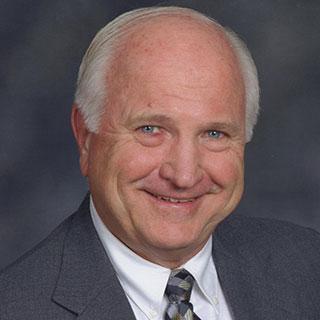 Doug-Brown