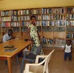2006-hfla-library