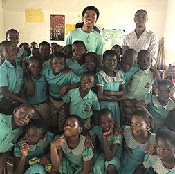 2014-miami-in-ghana