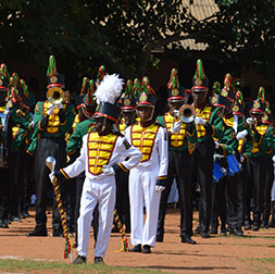 today-band-in-parade-2018