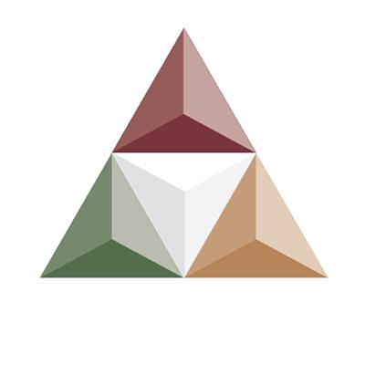 iihfd-logo