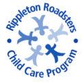 Rippleton Roadsters Child Care Program