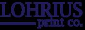 lohrius-logo