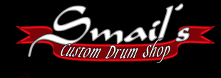 Smail's Custom Drum Shop