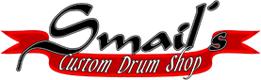 Smail's Custom Drum Shop