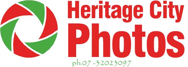 Heritage City Photos
