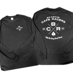 t shirt printing in brisbane