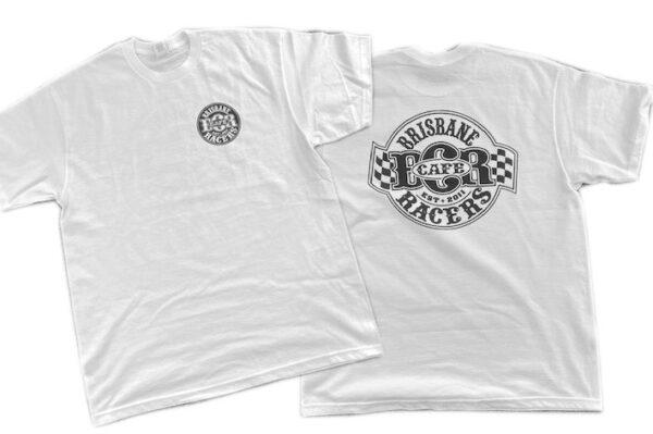 T-shirt printing Ipswich