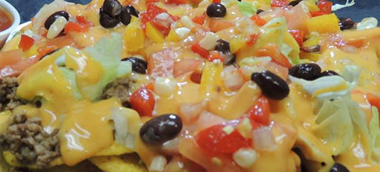 menu-gluten-free-small