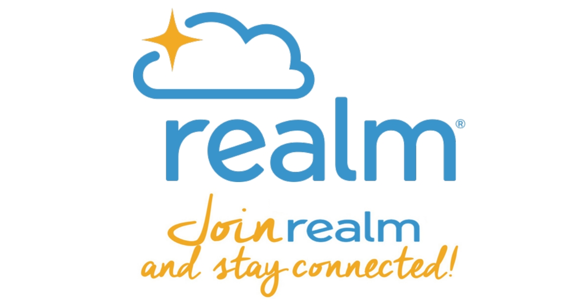 Introducing Realm Connect