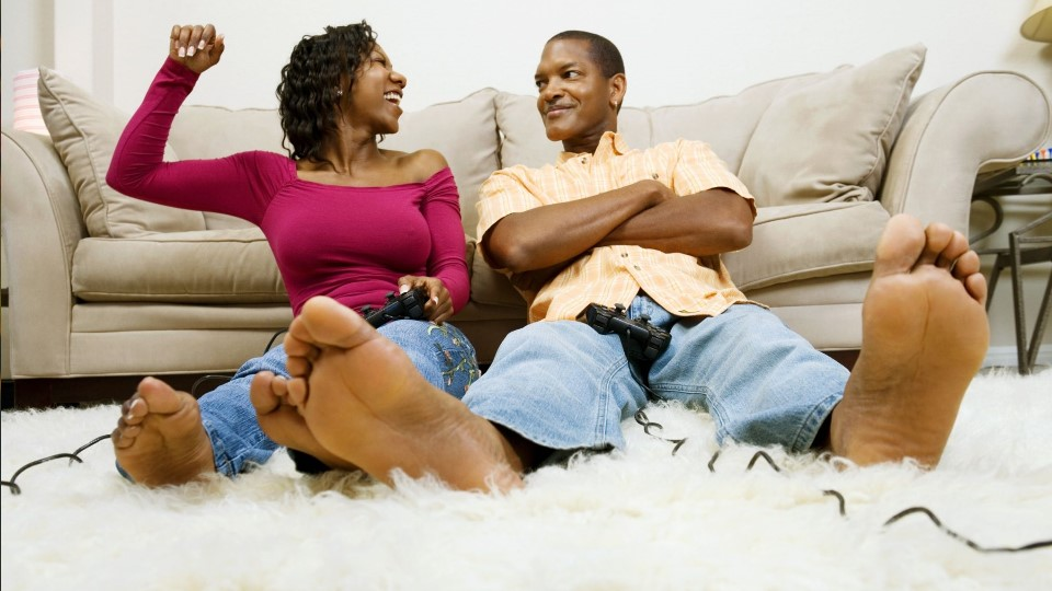 5 Ways Change Can Strengthen Your Marriage