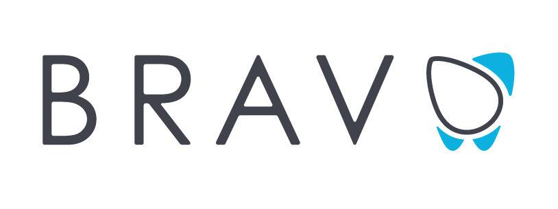 Odontologia Bravo