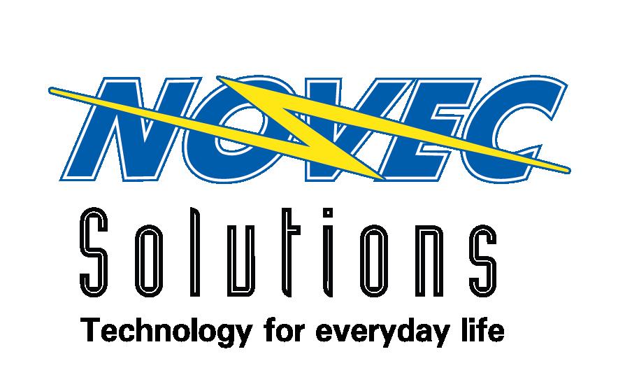 NS Color Logo