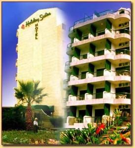 hotelmaindual