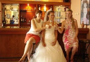 weddingbar350x240