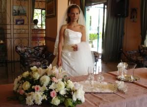 weddingflowers530