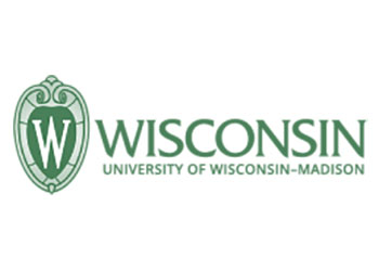 Wisconsin University