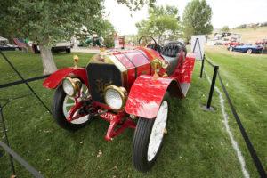 Automezzi-Colorado-2018-Old-School-Vintage-1913-Fiat