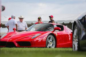 Automezzi-Colorado-2018-Red-Ferrari