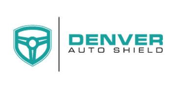Denver Auto Shield