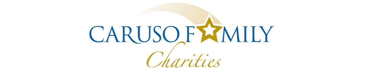Caruso-Family-Charities-Automezzi-Colorado