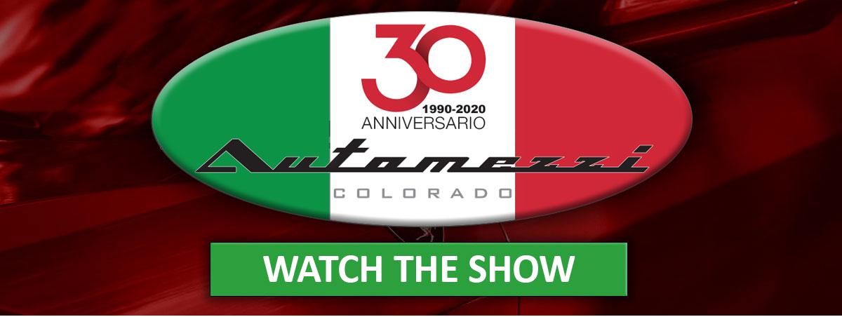 Automezzi-XXX-Watch-The-Show